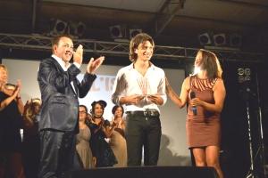 DALL'ISOLA CANTANDO 2012 (24)