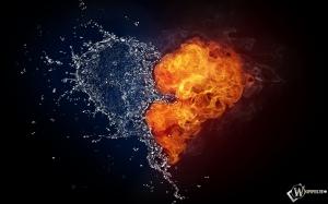 cuore e energia
