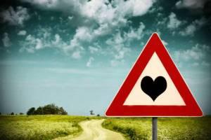 strada_cuore