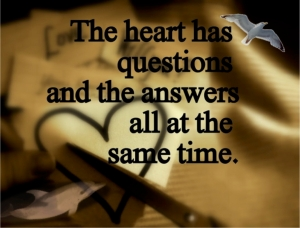 Heart_Question_Answer